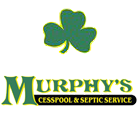 Murphy's Cesspool & Septic Service | Suffolk County, Long Island, NY